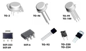 bauformen-transistoren